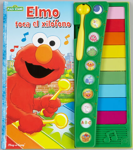 File:ElmoTocaElXilofono.jpg