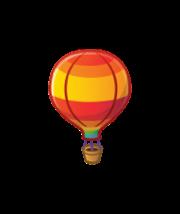 File:EmojiBlitz-balloon.png
