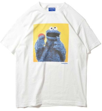 File:Lafayette 2016 shirt cookie monster.jpg