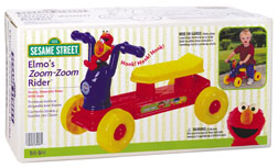 File:Processed plastic company pp 2003 elmo's zoom-zoom rider ride-on toy 2.jpg