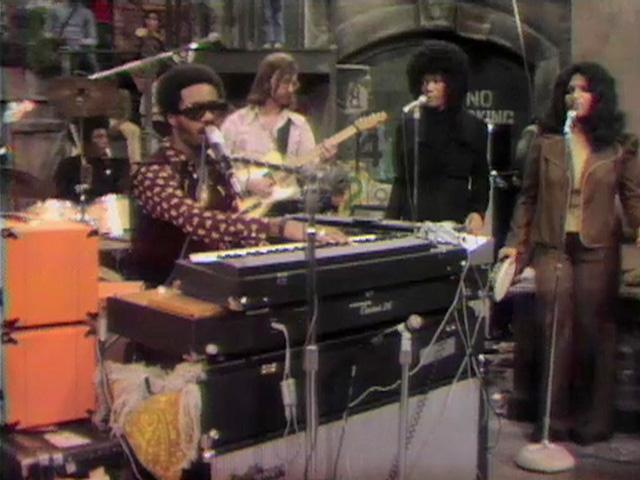 File:Stevie123.jpg