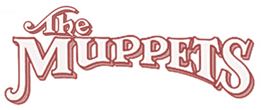 File:The-Muppets.png