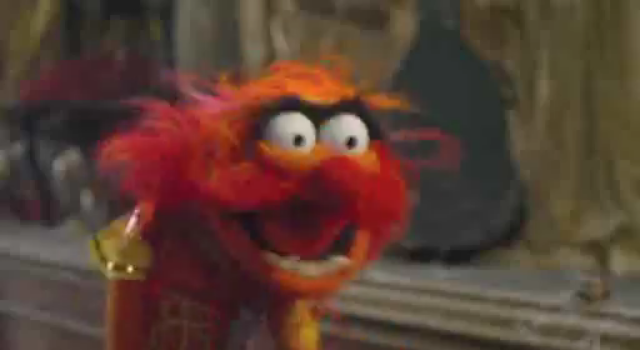 File:The Muppets Face One Big Problem Promo (8).png