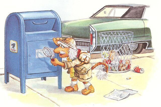 File:Uncle Matt first postcard mailing.JPG