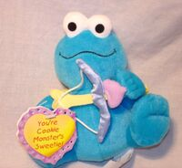 Valentinecookie2003