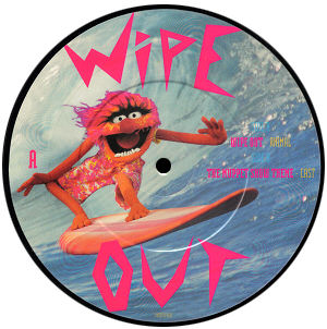 File:Wipeout-vinyl.png
