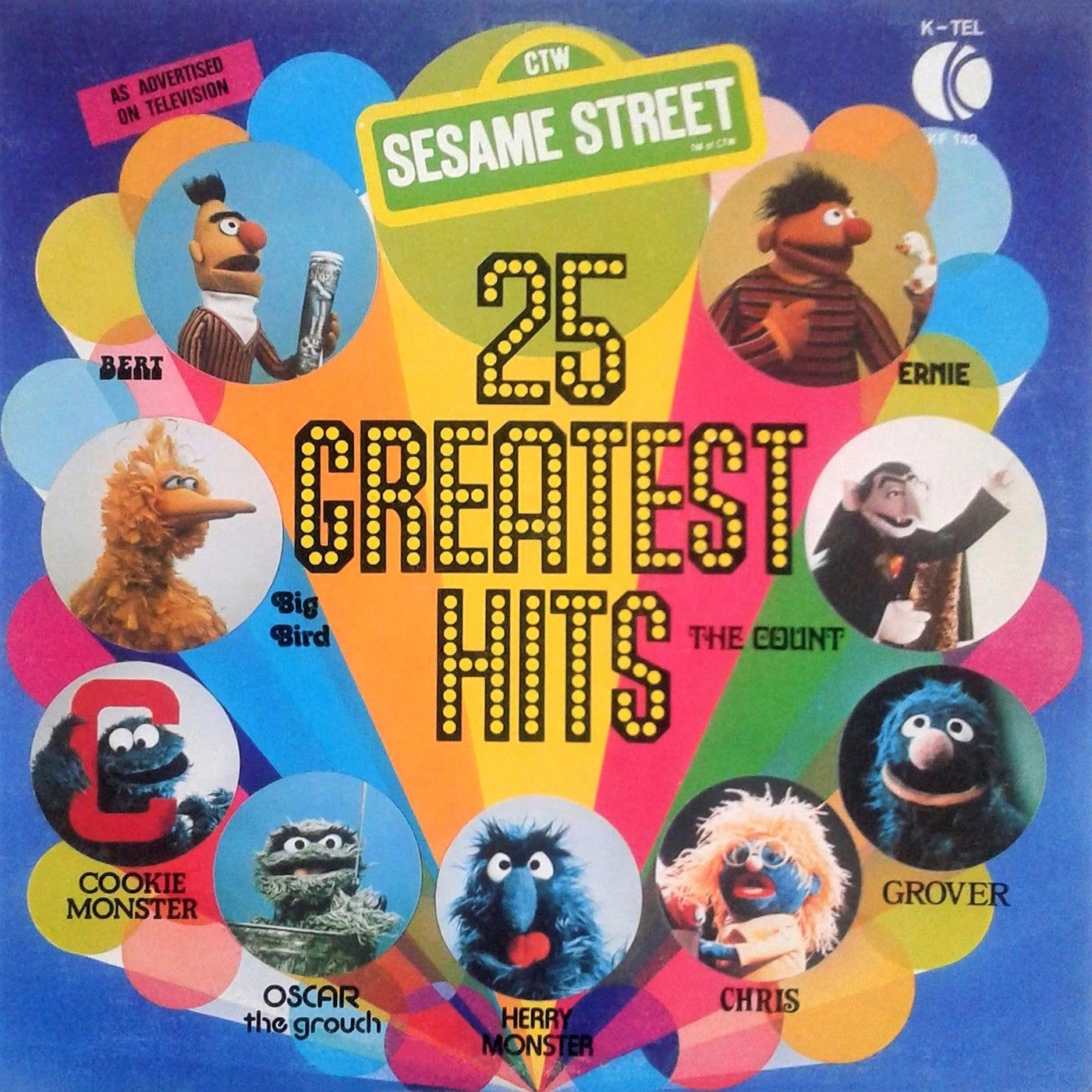File:25greatesthits.jpg