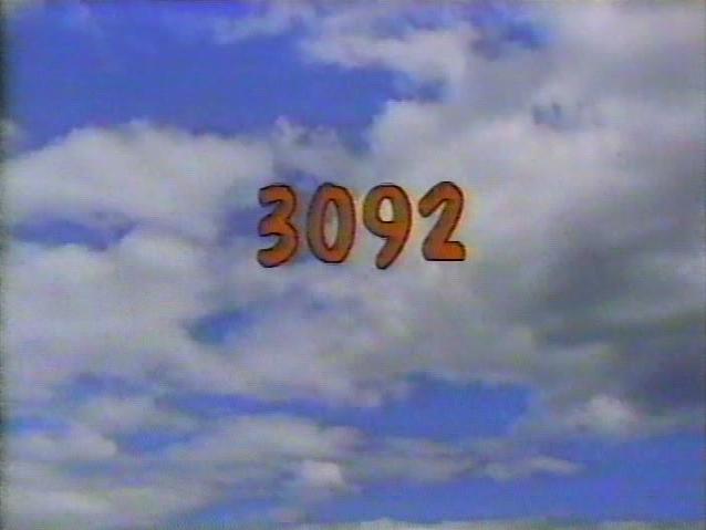 File:3092.jpg