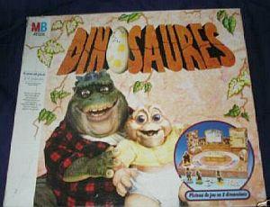File:Dinosaures.jpg