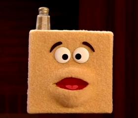 ETM-Cube
