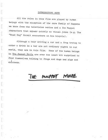 File:Muppet movie script 001.jpg