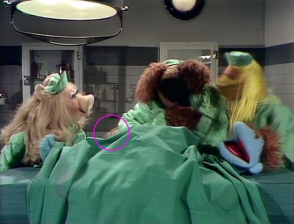 File:110 hospital goof 1.jpg