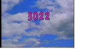 Episode 3022