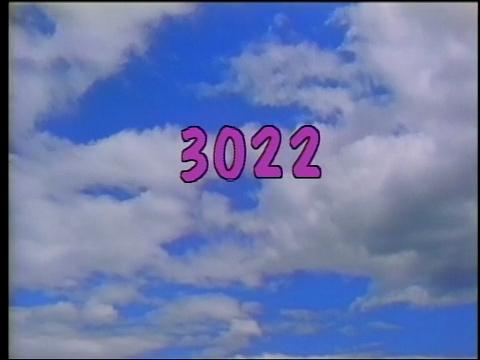 File:3022.jpg