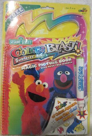 File:ColorBlastMagicPictureBook.jpg