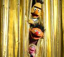 Die Große Sesamstrassen-Gala