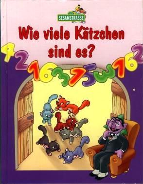 File:Katzchen.jpg