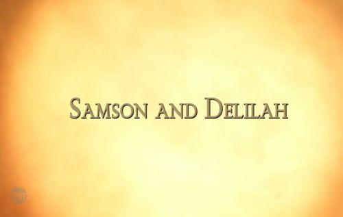 File:Samsonanddelilah-title.jpg