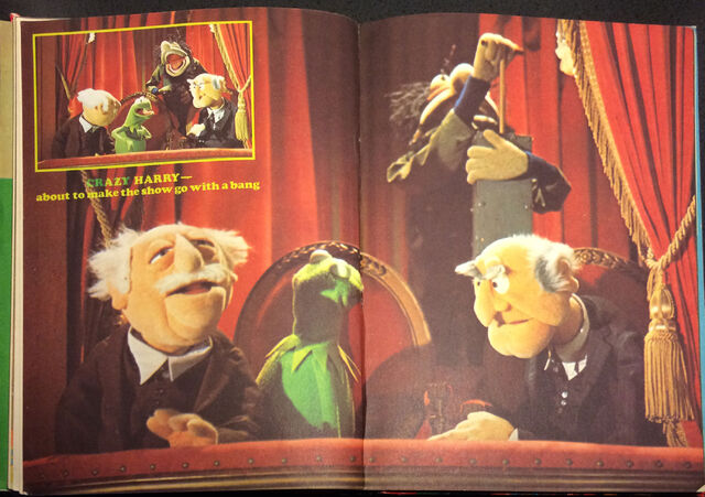 File:The Muppet Show Annual 1977 photos 18.jpg