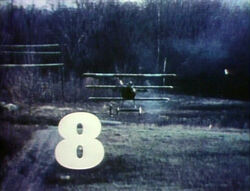 1755.planes