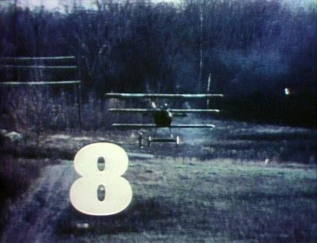 File:1755.planes.jpg