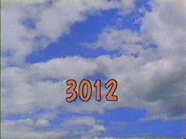 File:3012.jpg
