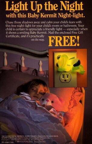 File:Bedtime night light.jpg