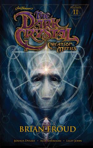 File:Dark-crystal-2-cover.jpg