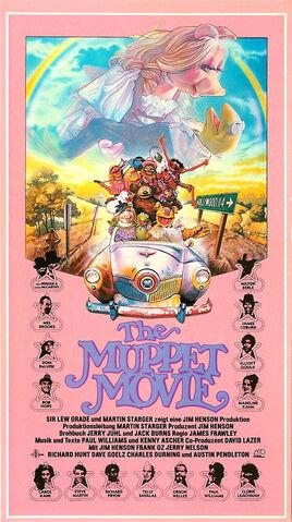 File:German-Muppet-Movie-Video2000.jpg