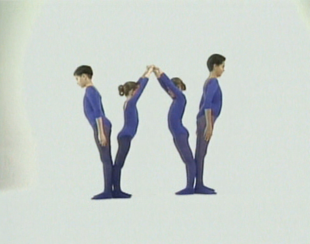 File:GymnastsW01.jpg