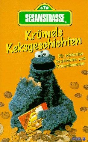 File:KrumelsKeksgeschichten.jpg