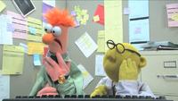 Muppets-com54