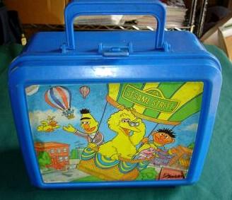 File:Sesameballoonbox.jpg