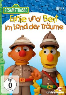 Sesamstraße-Ernie-und-Bert-im-Land-der-Träume-DVD2-(2011)
