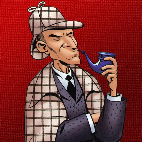 File:Tmscomic-sherlock-character.jpg