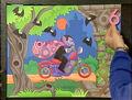 Thumbnail for version as of 19:44, November 8, 2009