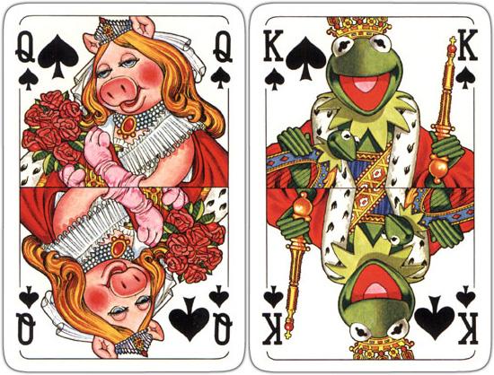 File:Cards.spades.jpg