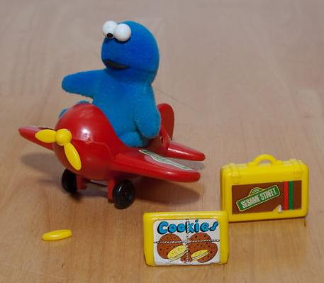 File:Cookie knickerbocker airplane.jpg