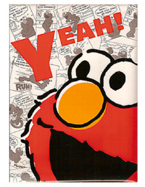 File:ElmoYEAH!.png
