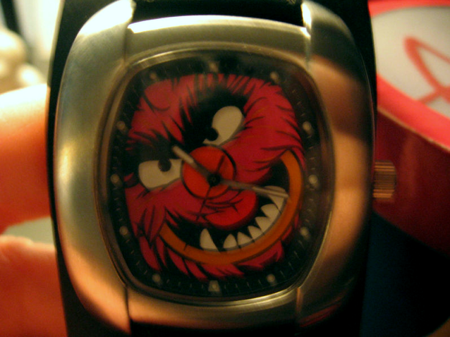 File:Fossil animal watch set 3.png