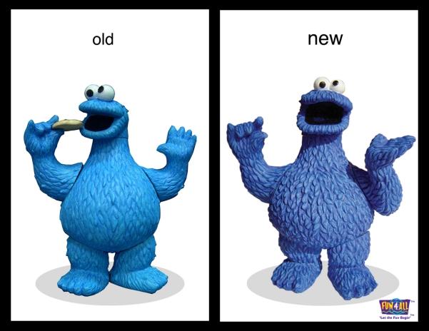 File:Fun4all-cookie-new.jpg