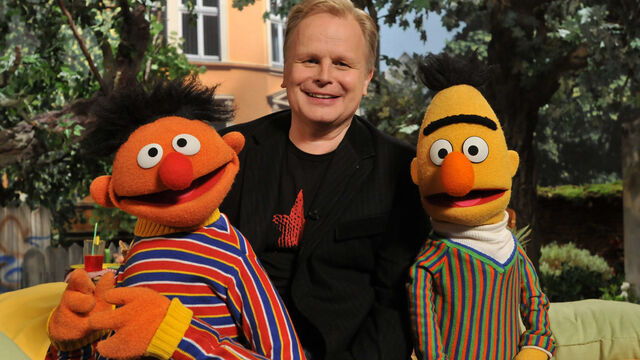 File:Herbert-Groenemeyer-Ernie-Bert-NDR.jpeg