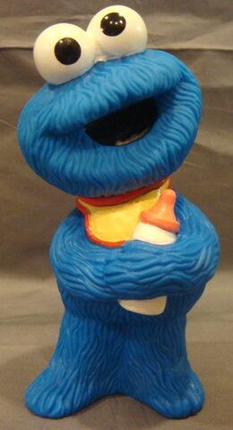 File:Illco mini piggy banks cookie monster.jpg