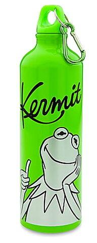 File:Kermitbottle.jpg