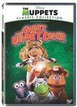 MuppetCaper-ClassicFilm