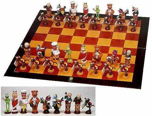 File:MuppetChess.2.jpg
