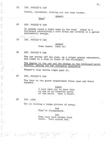 File:Muppet movie script 041.jpg