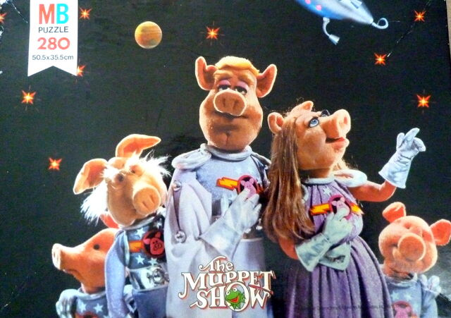 File:Pigs in space puzzle.jpg