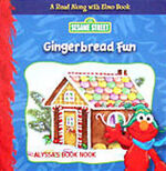 Readalongelmo-gingerbread