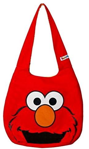File:Sesame place bag elmo.jpg